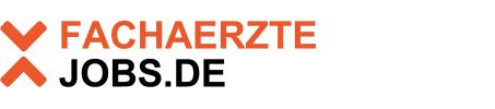 www.fachaerztejobs.de